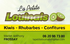 Contactez-nous